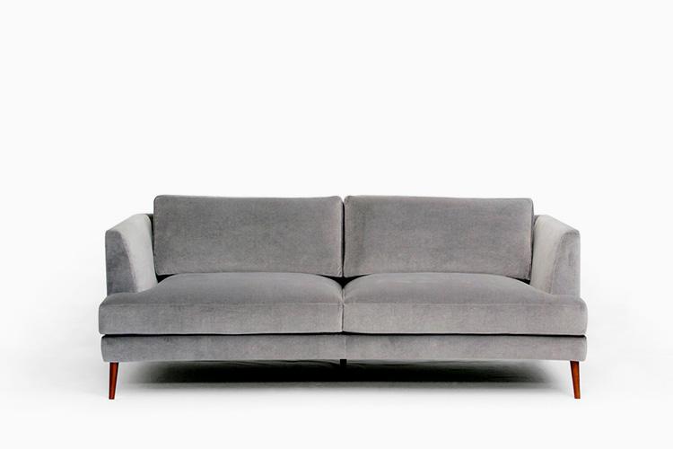 Ribas | Sofa