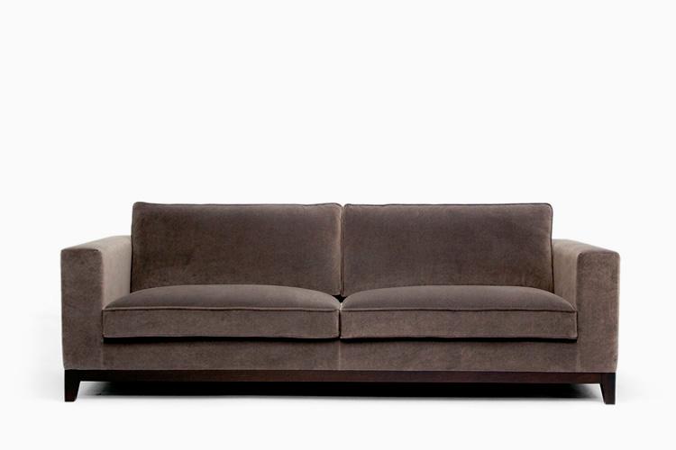 Sark | Sofa