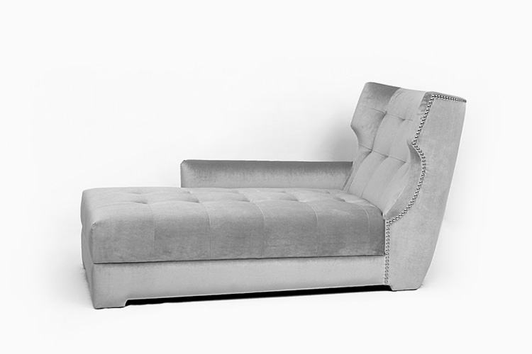 PF | Chaise-longue
