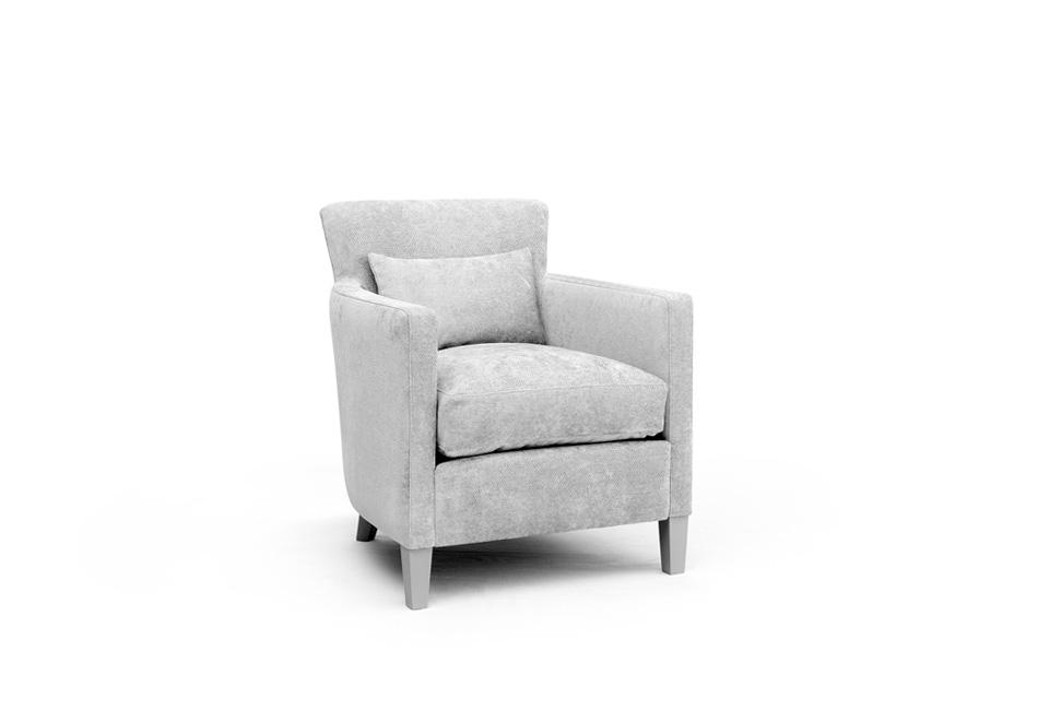1930 Armchair