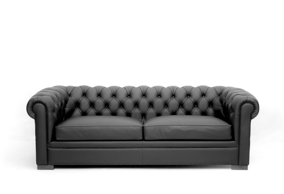 Chesterfield_larforma_02.jpg