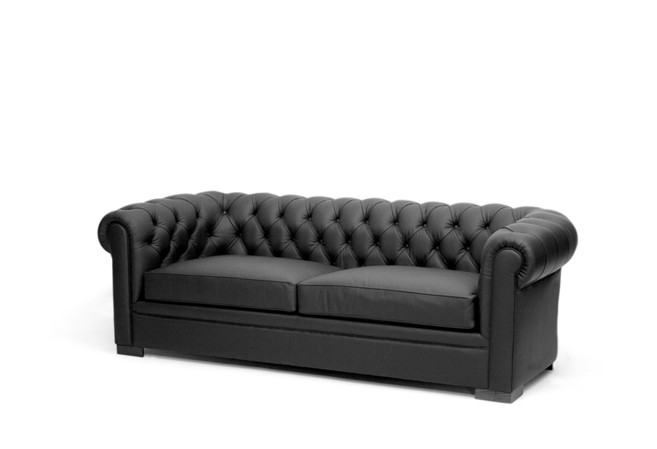 Chesterfield_larforma_03.jpg