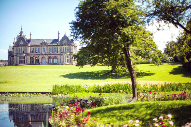 Larforma clevedon hall nestled within beautiful surroundings steeped in historynbspclevedon hall in somerset is solutioingenieria Gallery