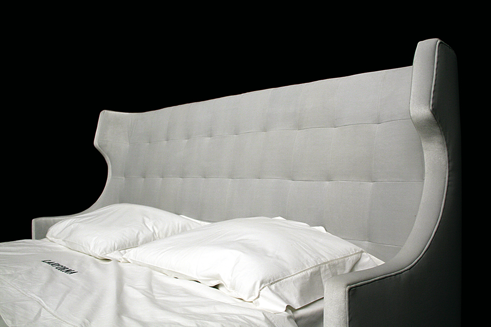 PF_bed_larforma_01.jpg