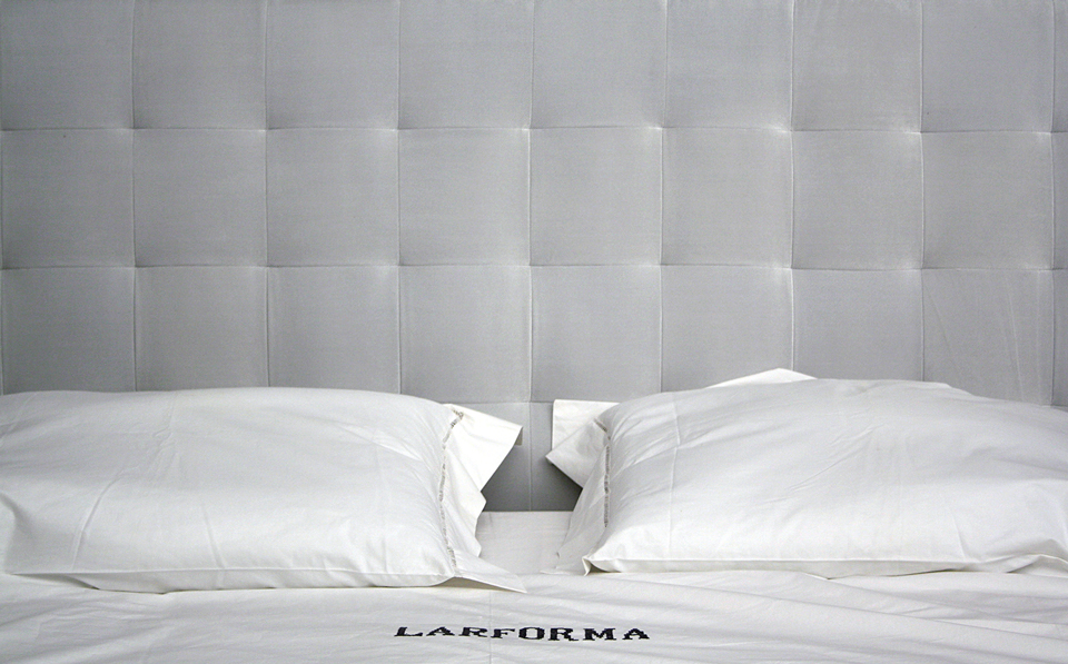PF_bed_larforma_00.jpg