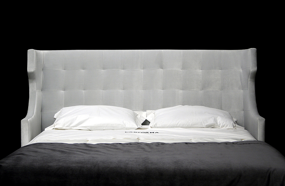 PF_bed_larforma_02.jpg