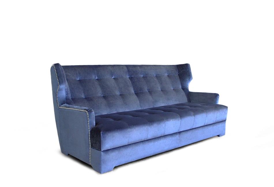 PF   Sofa
