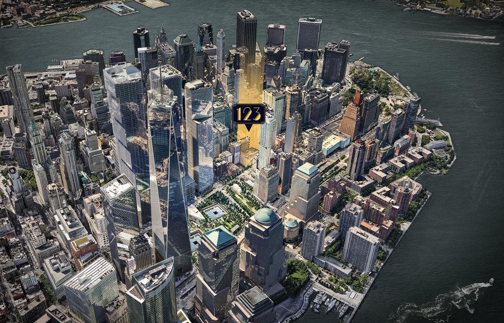 Neoscape-Mod_GreenwichExchange_Aerial_111517_web.jpg