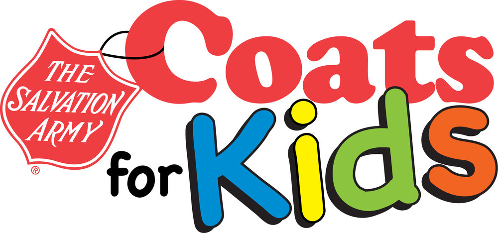 coats_for_kids_logo.jpg