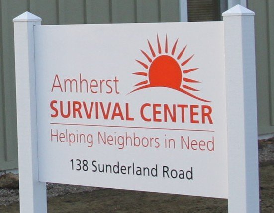 2012-amherst-survival-center-signjpg-8659470a89e77a08.jpg