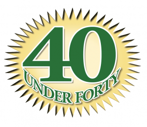 40under40dpART-e1325606990896-300x261.png