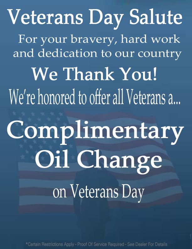 VeteransOilChangeFlyer.jpg