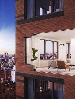 200 East 62nd St