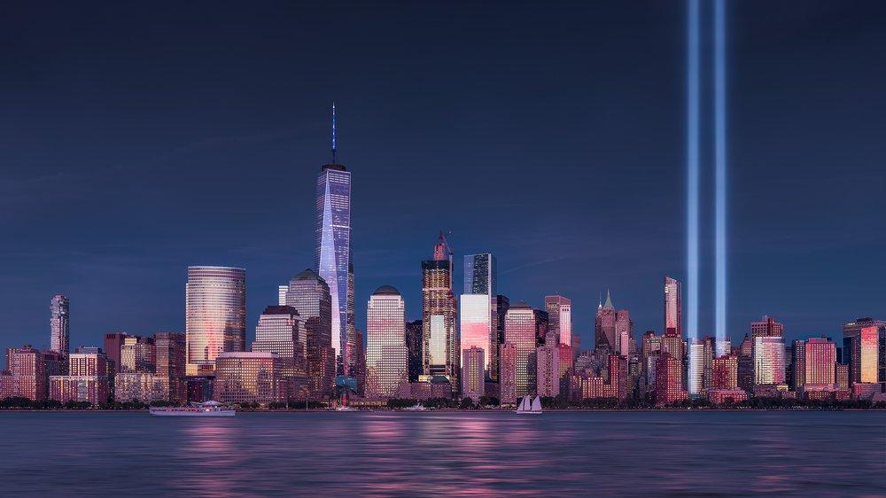 sept-11-wtc-tribute-in-light-l.jpg