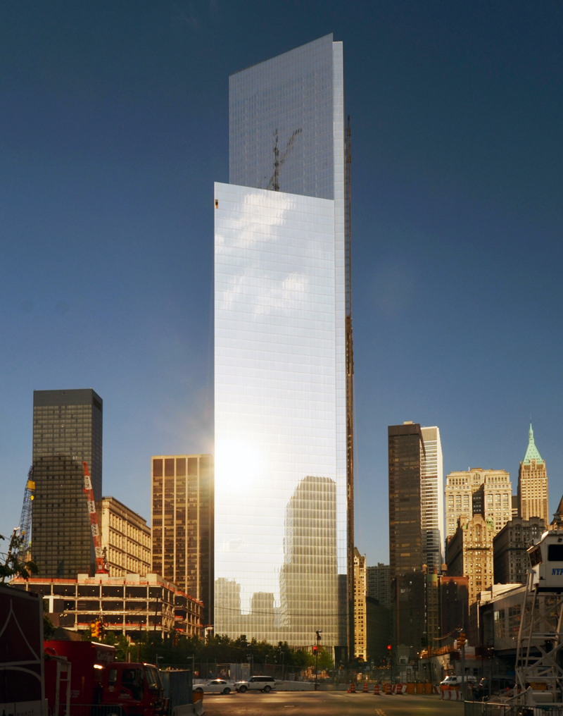 4wtc_overall7_tp.jpg
