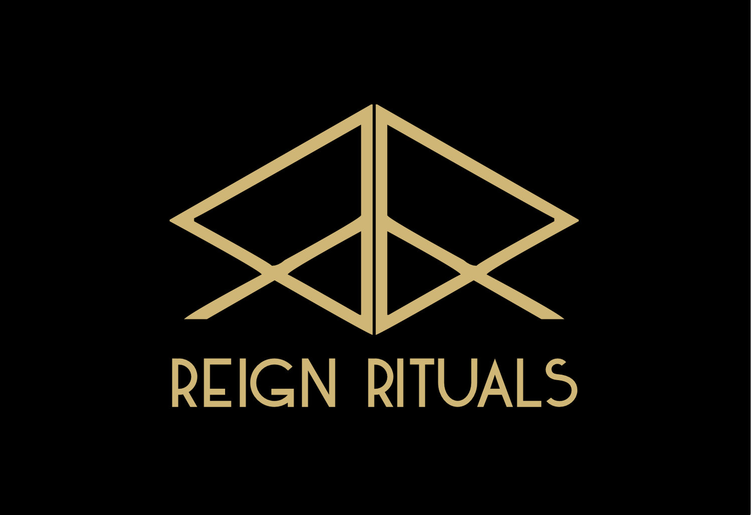 Reign Rituals - Denver Beauty Services + CBD Skincare Products