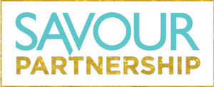 SAVOUR PARTNERSHIP