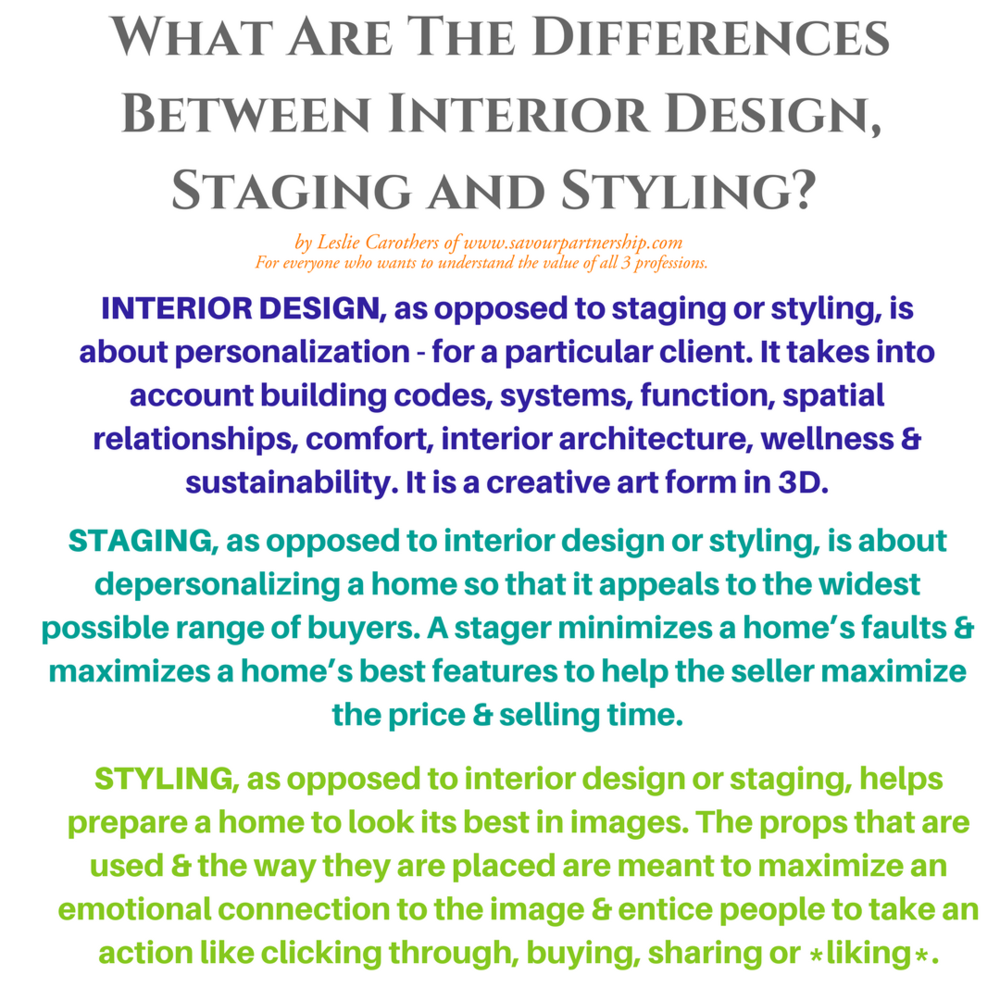What Are The Differences Between Interior Design, Staging And Styling_.png