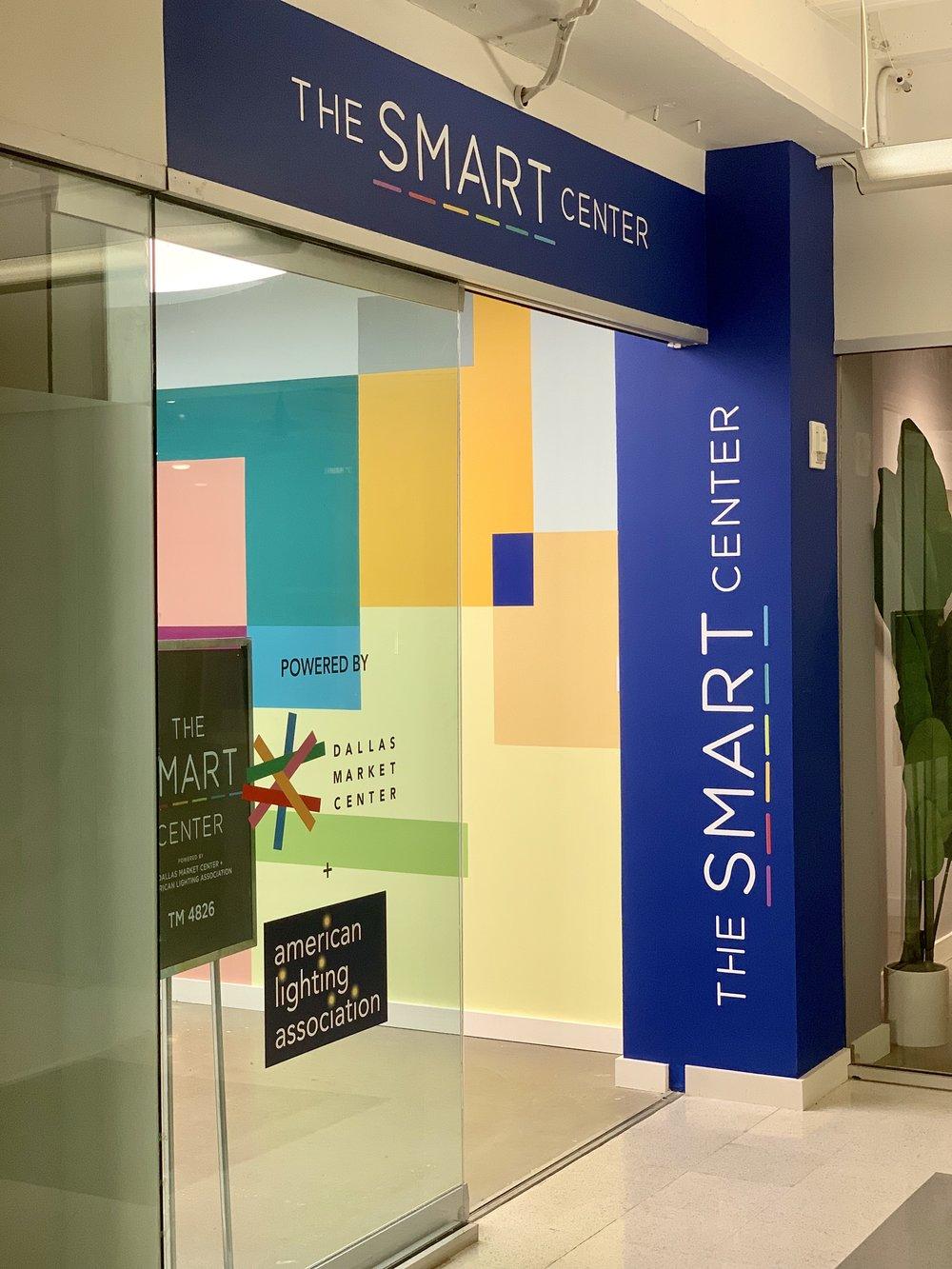 Smart Center, Lightovation at Dallas Market Center, image by Leslie Carothers .jpg