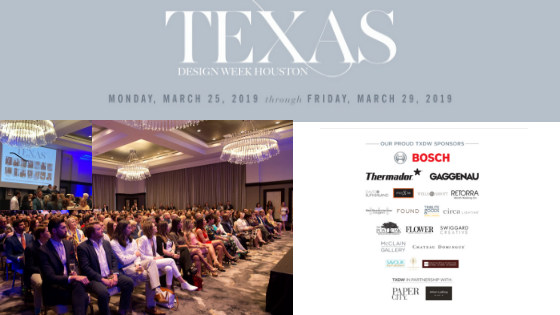TexasDesignWeekHouston_LeslieCarothers_EducationDay_Speaker_Final.png