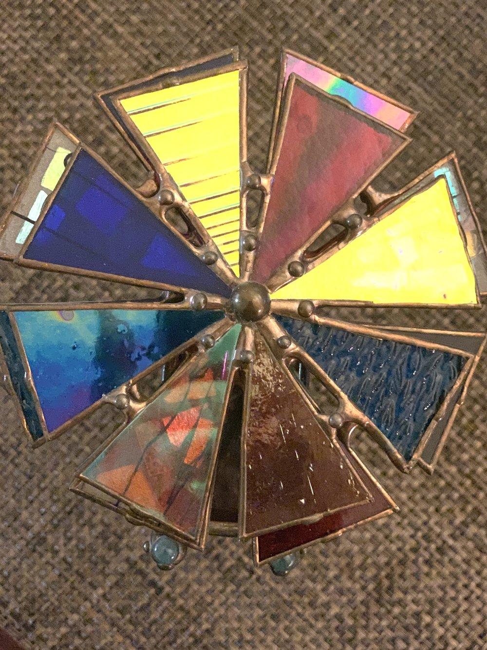 Most Beautiful Kaleidoscopes
