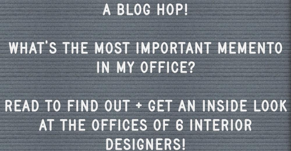 Best Offices Interior Designers