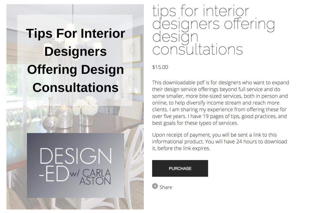 Carla Aston best Houston interior designers