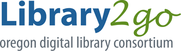 Library2go-to-go-local-library-the-dalles-wasco-county-sage.png