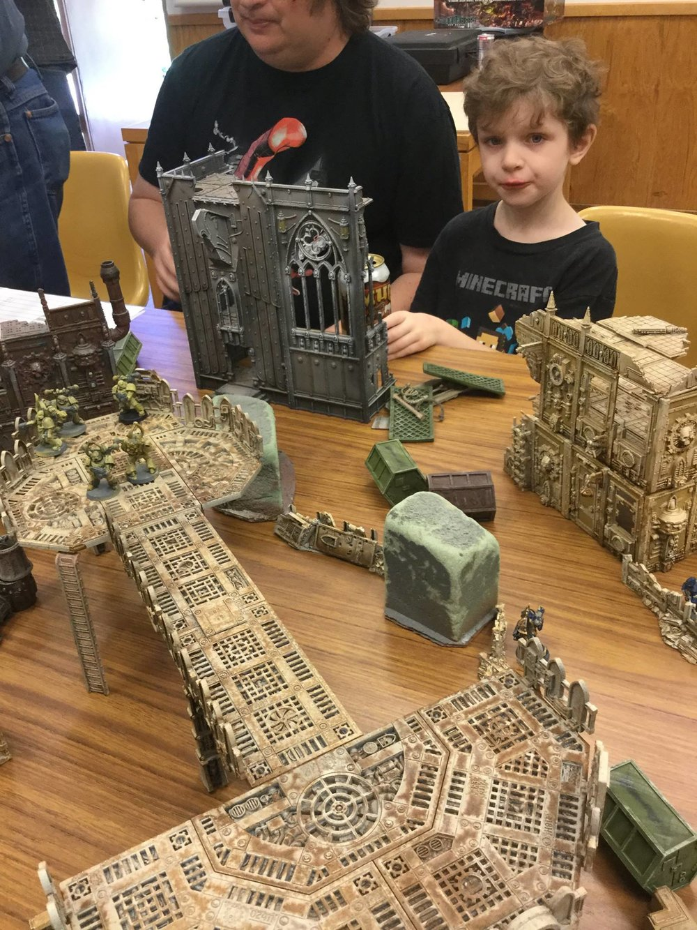 war_gaming_the-dalles-oregon-library-google-club-cook-group-kids-teens-adult-services-programs-learn-live-fun-family