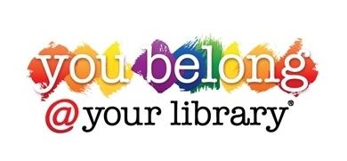 pride-@-library.jpg