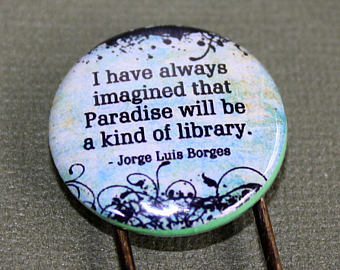 Paradise-library-buttons-fun