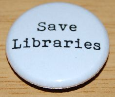 Friends-of-the-library-fol-save-libraries-read-learn-educate