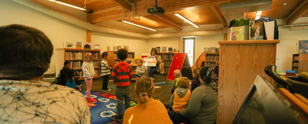 The Dalles Library Oregon Books Storytime Kids Education Things to do Kid Zone Playtime Reading Skills Develoment Community Toddlers Public Library-8.jpg