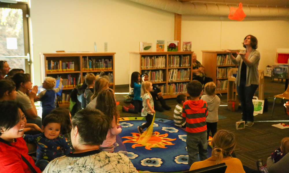 The Dalles Library Oregon Books Storytime Kids Education Things to do Kid Zone Playtime Reading Skills Develoment Community Toddlers Public Library-20.jpg