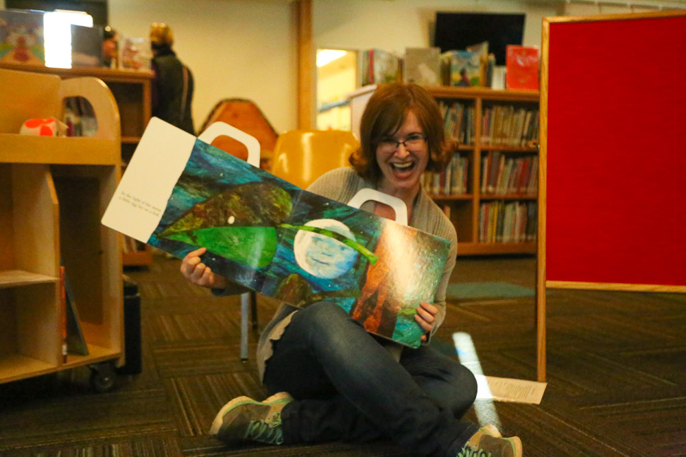 The Dalles Library Oregon Books Storytime Kids Education Things to do Kid Zone Playtime Reading Skills Develoment Community Toddlers Public Library-23.jpg