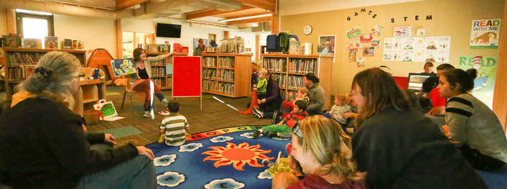 The Dalles Library Oregon Books Storytime Kids Education Things to do Kid Zone Playtime Reading Skills Develoment Community Toddlers Public Library-5.jpg