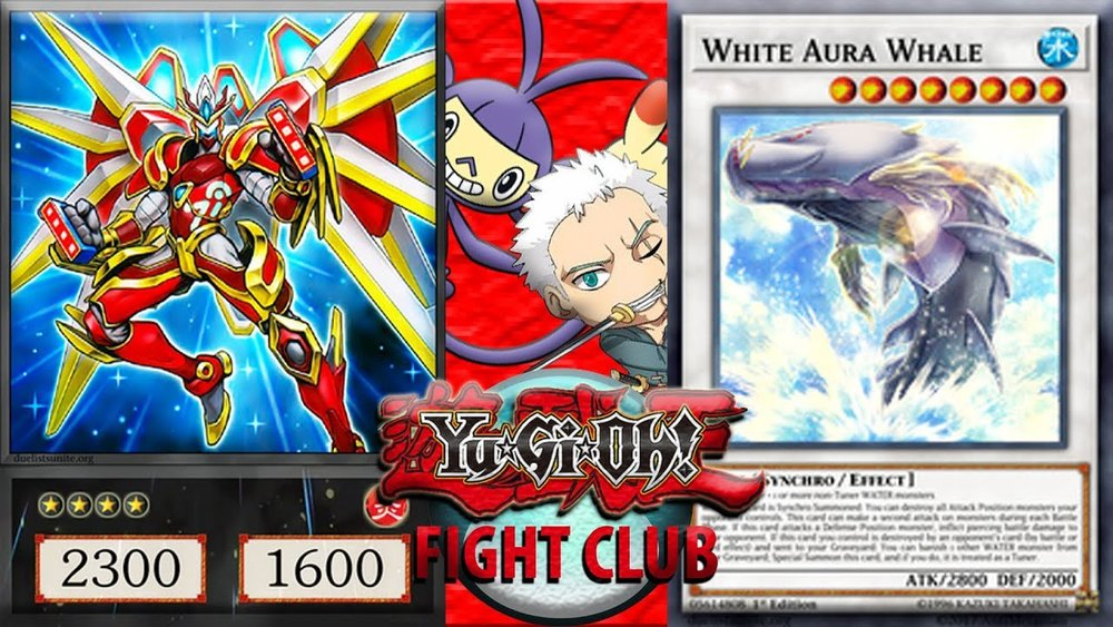 YU-GI-OH-CLUB.jpg