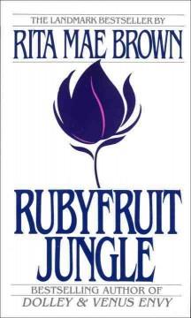 rubyfruit.jpg
