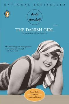 danish-girl.jpg