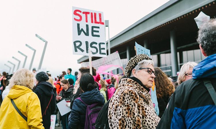 feminist2.jpg
