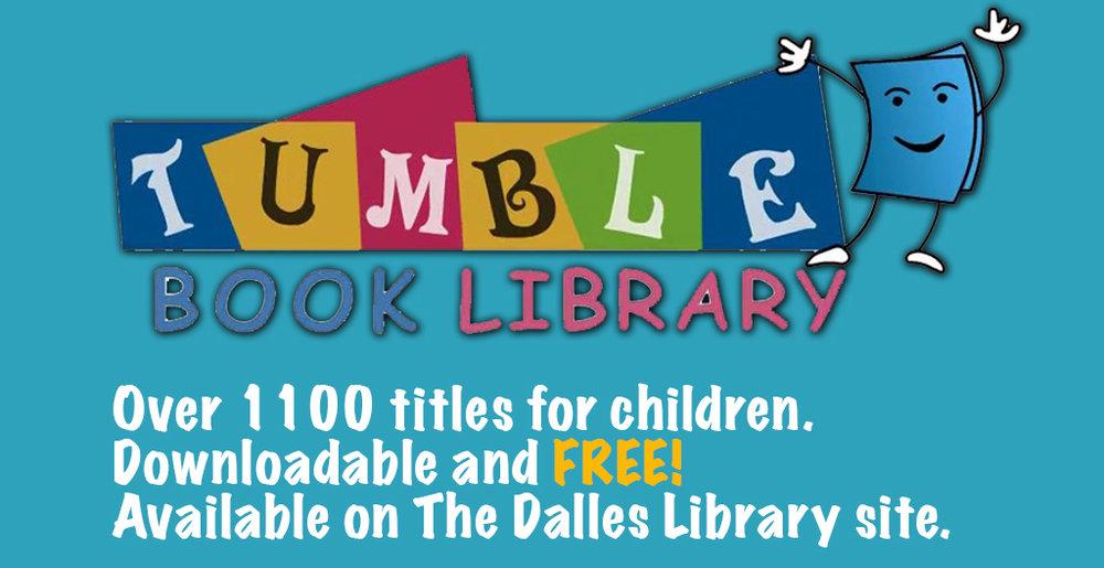 tumblebooks library.jpg