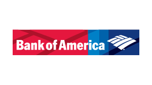 ss17Bank of America-100.jpg