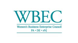 ss17Women's Business Enterprise Council PA-DE-sNJ.jpg