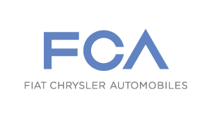ss17Fiat Chrysler Automobiles .jpg