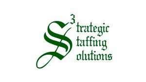ss17Strategic-Staffing-Solutions-100.jpg