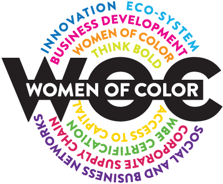 Women-of-Color-logo-web.png
