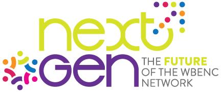01.15.18-NextGen-color-Logo-web.jpg