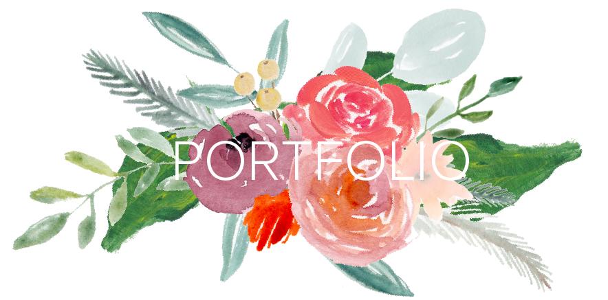 PP portfolio.png