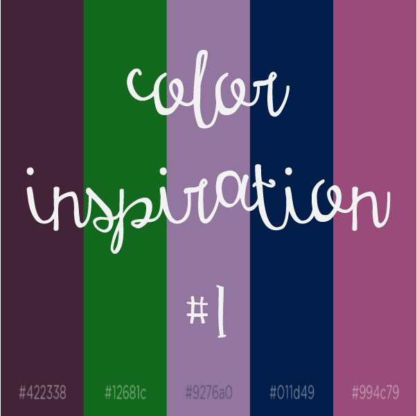 Color inspiration icon1-01.png