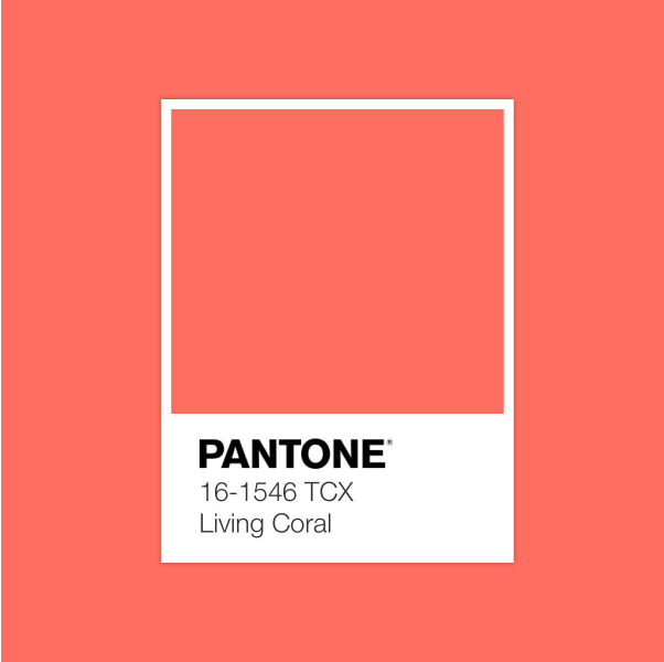 Pantone coral-01.png